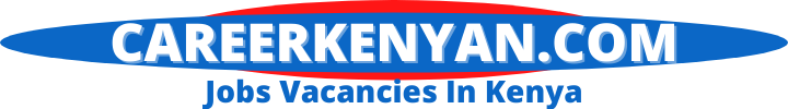 Jobs Vacancies In Kenya